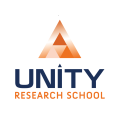 gallery/unity-research-colour1600px