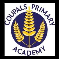 Coupals Primary Academy logo